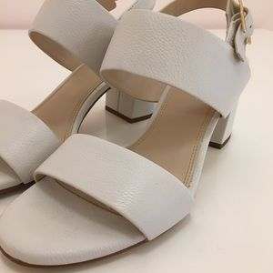 Cole Haan Heeled Sandal